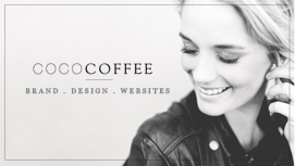 Coco Coffee Design