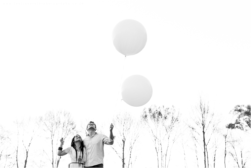 Louise Vorster Photography_Engagement session__T&P_001