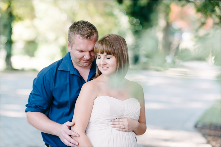 Louise Vorster Photography_Maternity Session_004