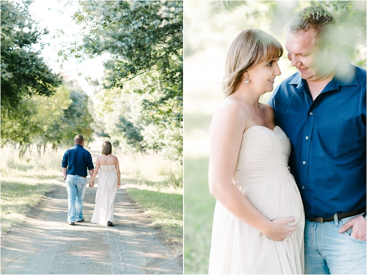 Louise Vorster Photography_Maternity Session_005