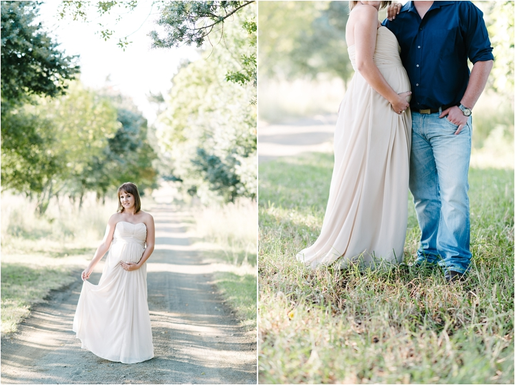 Louise Vorster Photography_Maternity Session_008