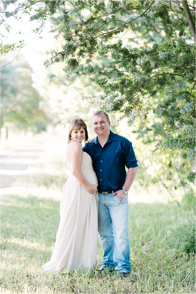 Louise Vorster Photography_Maternity Session_009
