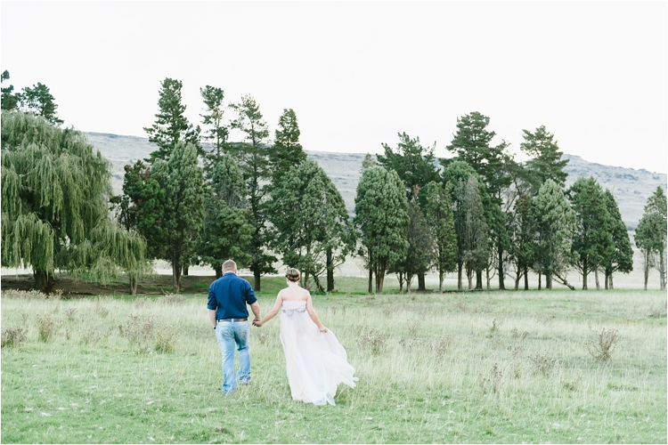 Louise Vorster Photography_Maternity Session_011