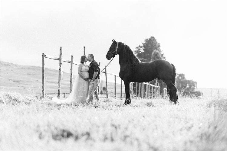 Louise Vorster Photography_Maternity Session_012