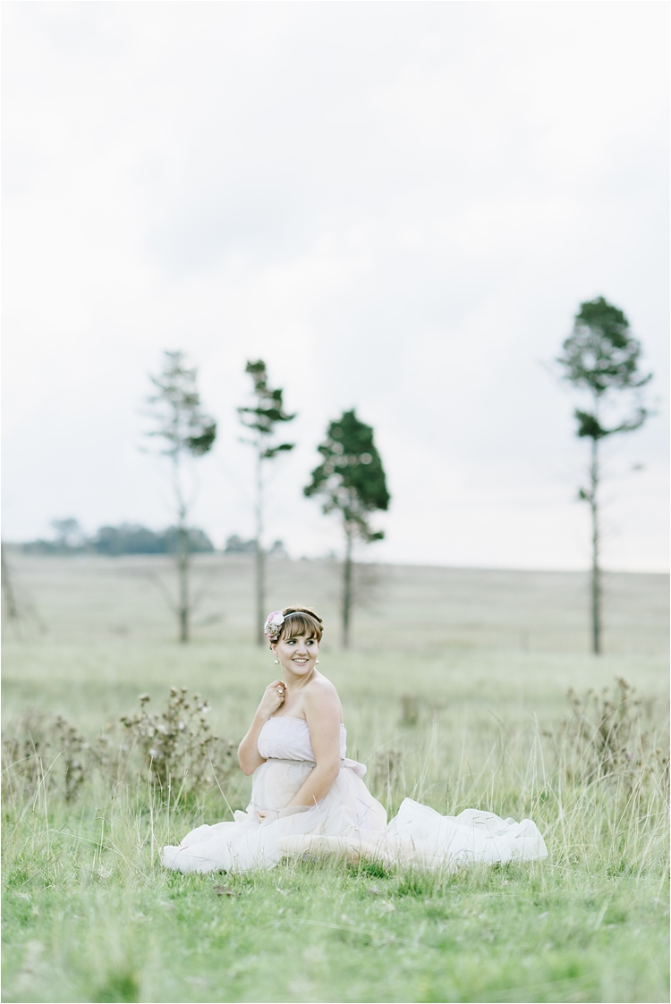 Louise Vorster Photography_Maternity Session_018