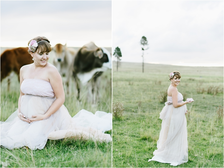 Louise Vorster Photography_Maternity Session_020