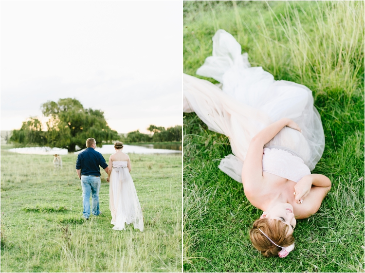 Louise Vorster Photography_Maternity Session_021