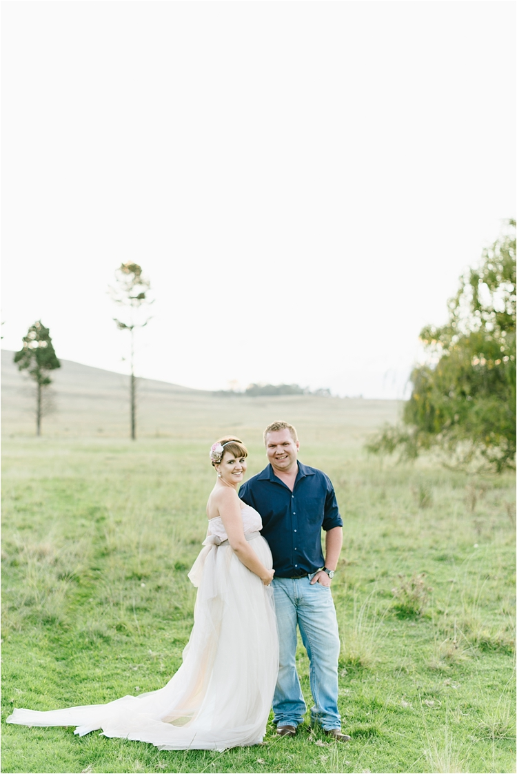 Louise Vorster Photography_Maternity Session_023