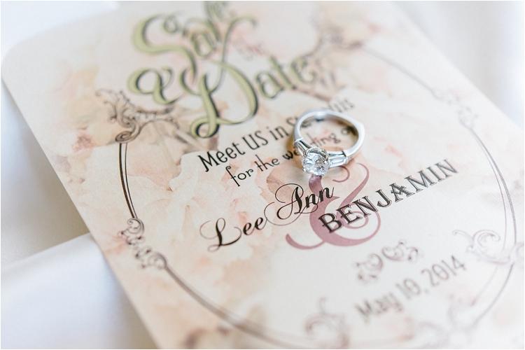 Louise Vorster Photography_International Wedding Photographer_Ben&Lee_002