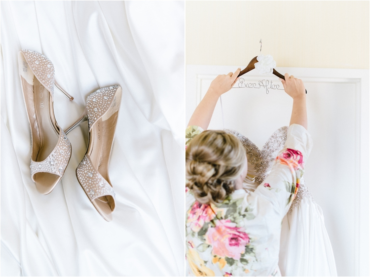 Louise Vorster Photography_International Wedding Photographer_Ben&Lee_005