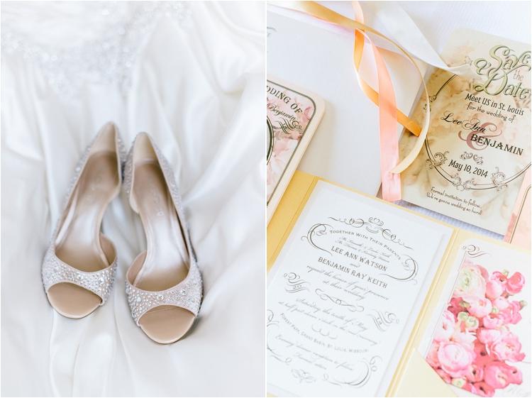 Louise Vorster Photography_International Wedding Photographer_Ben&Lee_009