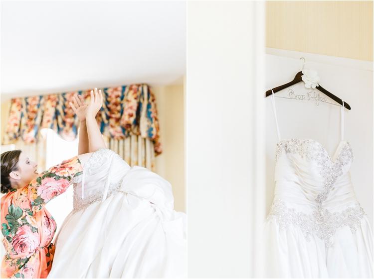 Louise Vorster Photography_International Wedding Photographer_Ben&Lee_010