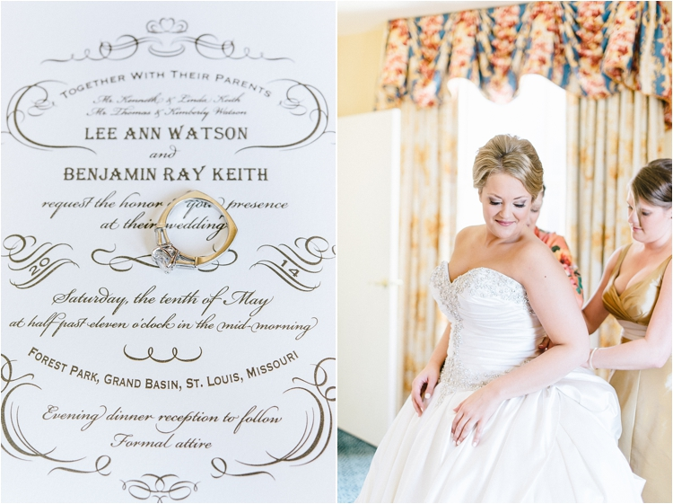 Louise Vorster Photography_International Wedding Photographer_Ben&Lee_012