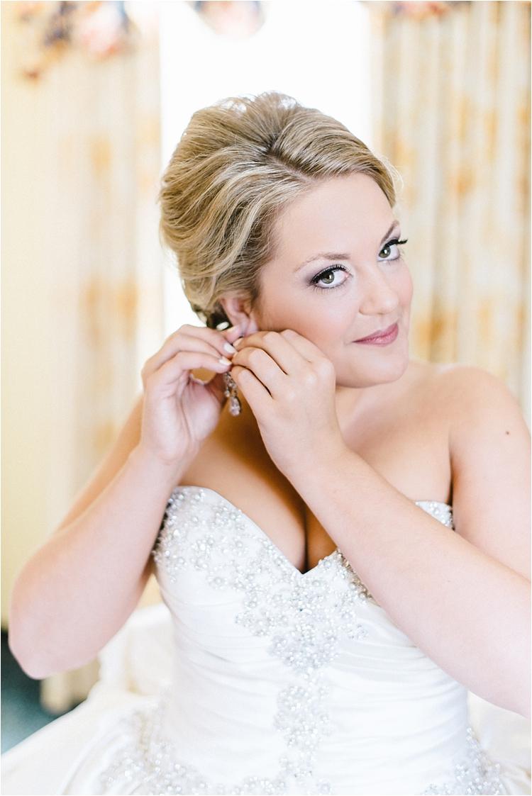 Louise Vorster Photography_International Wedding Photographer_Ben&Lee_013