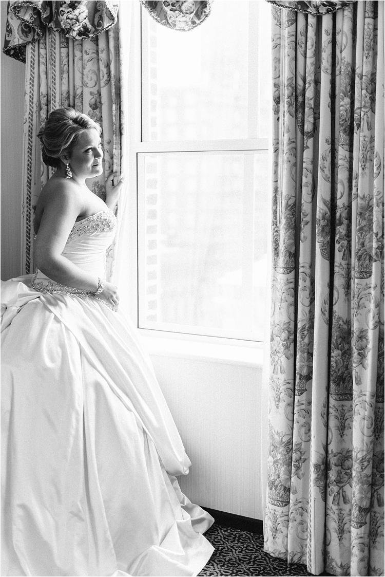Louise Vorster Photography_International Wedding Photographer_Ben&Lee_014
