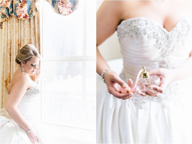 Louise Vorster Photography_International Wedding Photographer_Ben&Lee_015