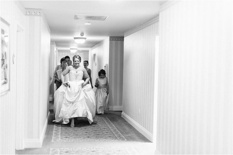 Louise Vorster Photography_International Wedding Photographer_Ben&Lee_016