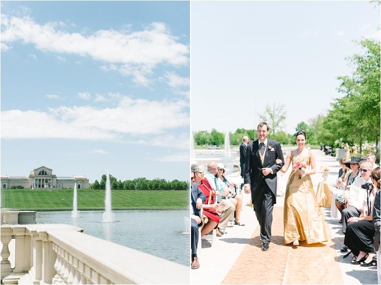 Louise Vorster Photography_International Wedding Photographer_Ben&Lee_017