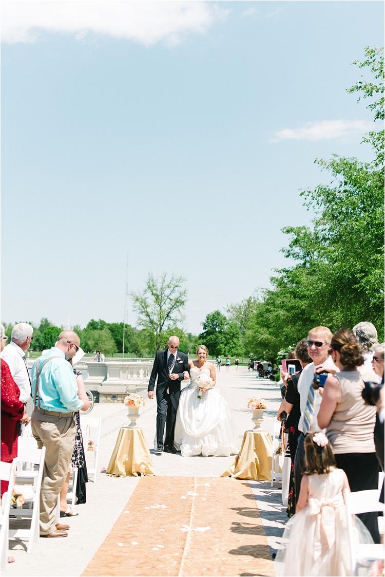 Louise Vorster Photography_International Wedding Photographer_Ben&Lee_018