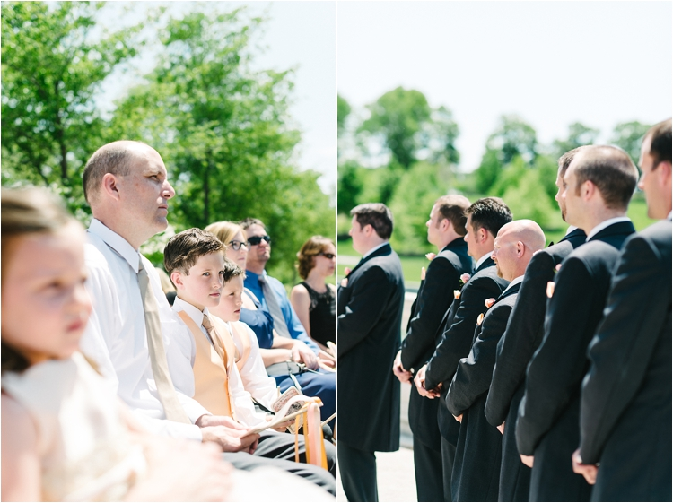 Louise Vorster Photography_International Wedding Photographer_Ben&Lee_019