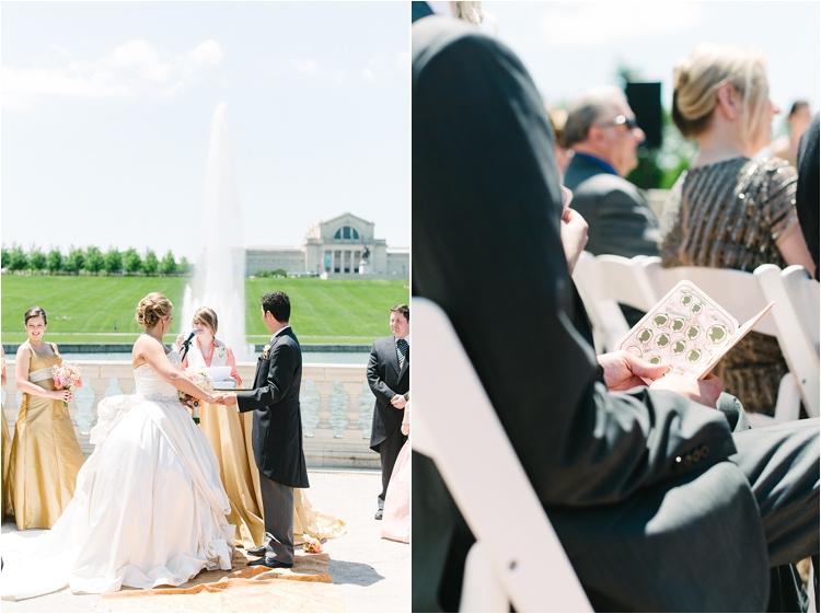 Louise Vorster Photography_International Wedding Photographer_Ben&Lee_020