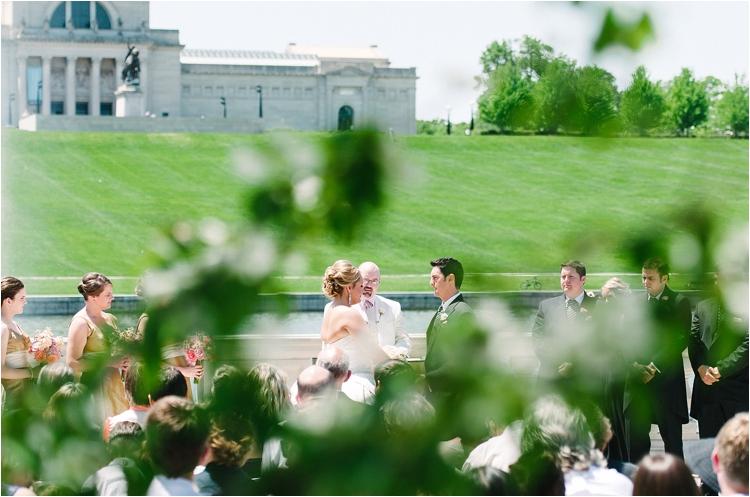 Louise Vorster Photography_International Wedding Photographer_Ben&Lee_022