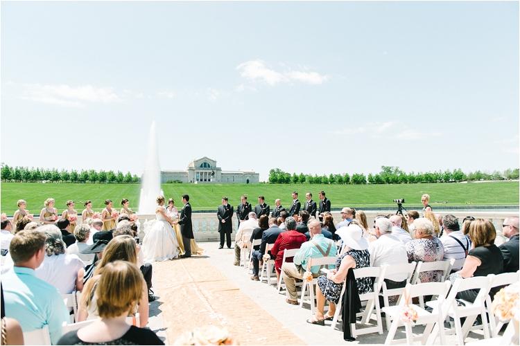 Louise Vorster Photography_International Wedding Photographer_Ben&Lee_024