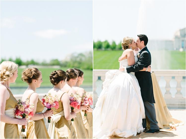 Louise Vorster Photography_International Wedding Photographer_Ben&Lee_026