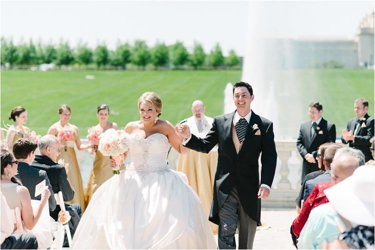 Louise Vorster Photography_International Wedding Photographer_Ben&Lee_027