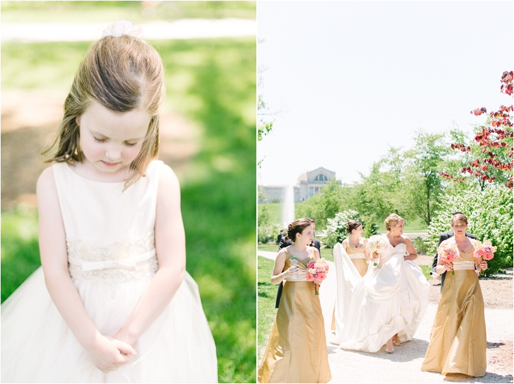 Louise Vorster Photography_International Wedding Photographer_Ben&Lee_029