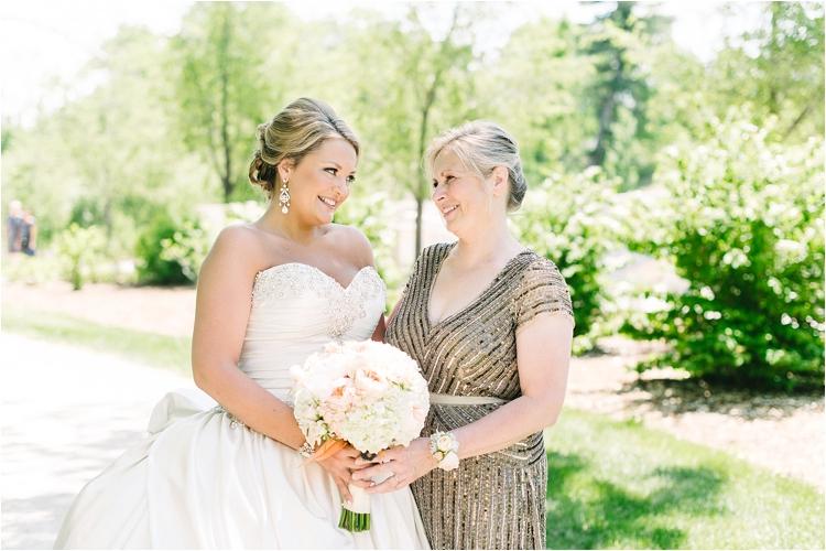 Louise Vorster Photography_International Wedding Photographer_Ben&Lee_031