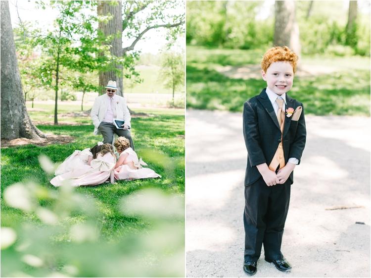 Louise Vorster Photography_International Wedding Photographer_Ben&Lee_033