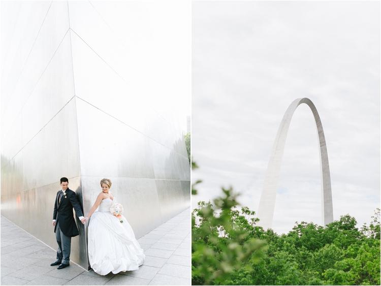 Louise Vorster Photography_International Wedding Photographer_Ben&Lee_038
