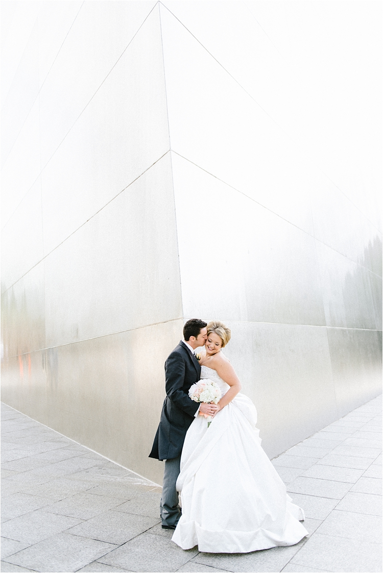 Louise Vorster Photography_International Wedding Photographer_Ben&Lee_039