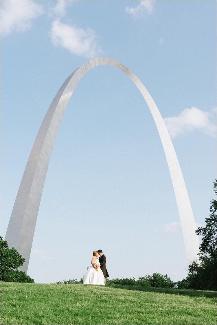 Louise Vorster Photography_International Wedding Photographer_Ben&Lee_040