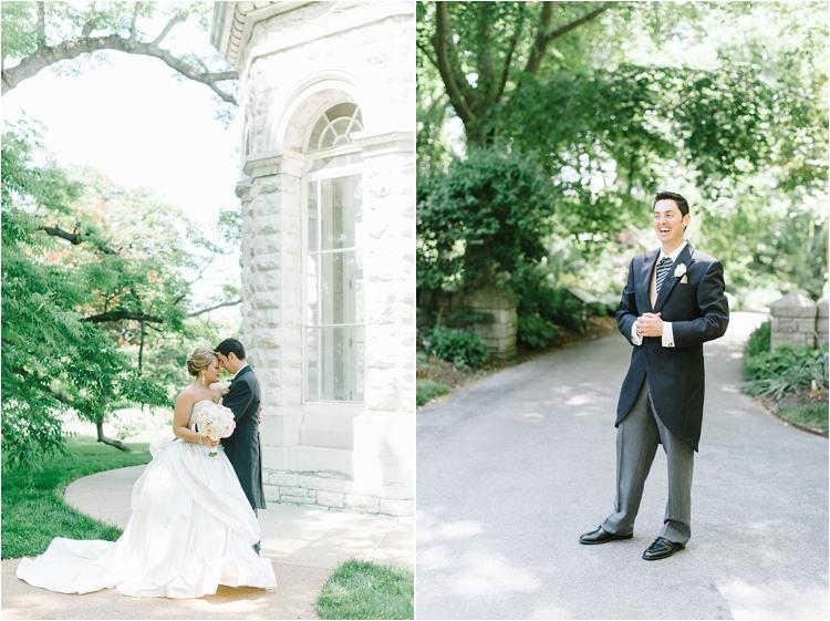 Louise Vorster Photography_International Wedding Photographer_Ben&Lee_042
