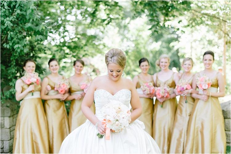 Louise Vorster Photography_International Wedding Photographer_Ben&Lee_043