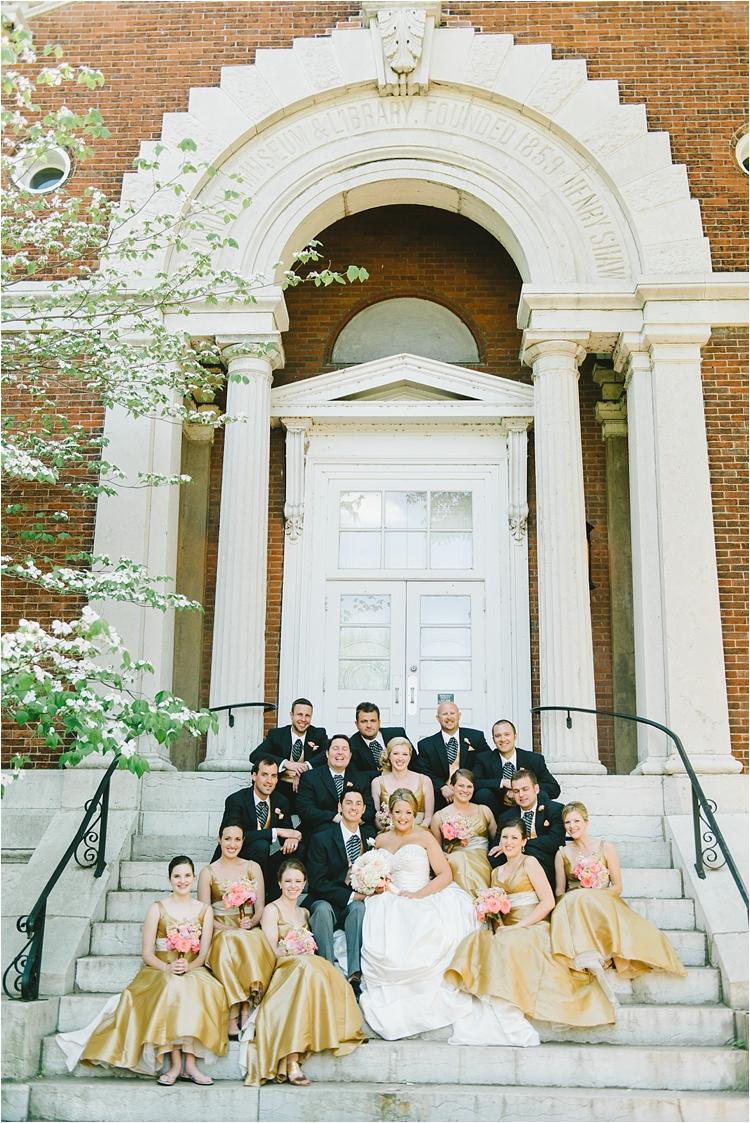 Louise Vorster Photography_International Wedding Photographer_Ben&Lee_044
