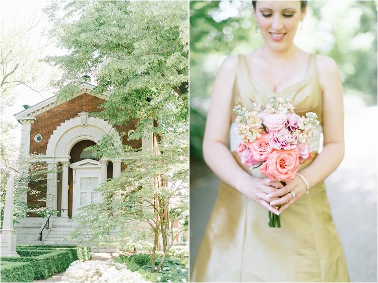 Louise Vorster Photography_International Wedding Photographer_Ben&Lee_045