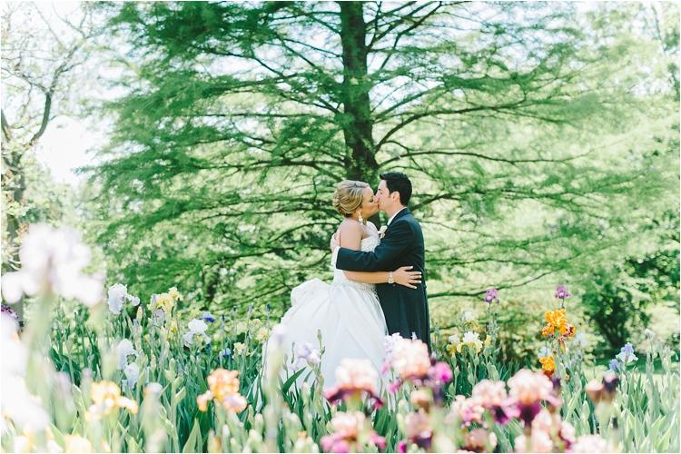 Louise Vorster Photography_International Wedding Photographer_Ben&Lee_046
