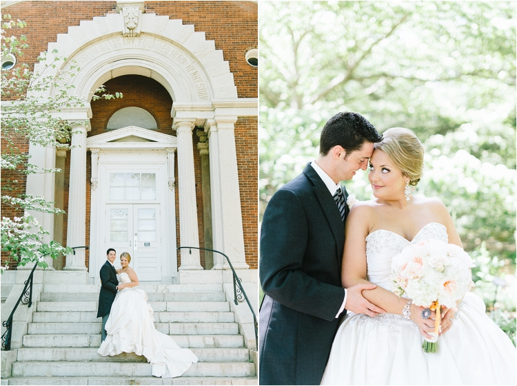 Louise Vorster Photography_International Wedding Photographer_Ben&Lee_047