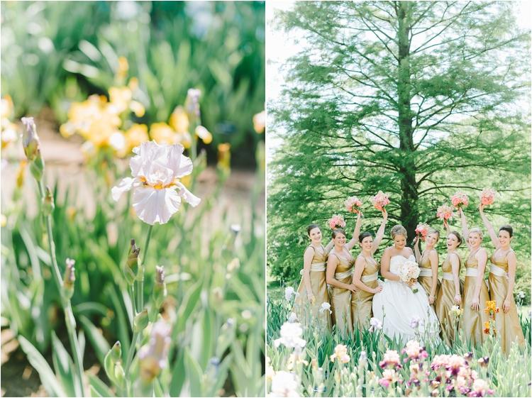 Louise Vorster Photography_International Wedding Photographer_Ben&Lee_048