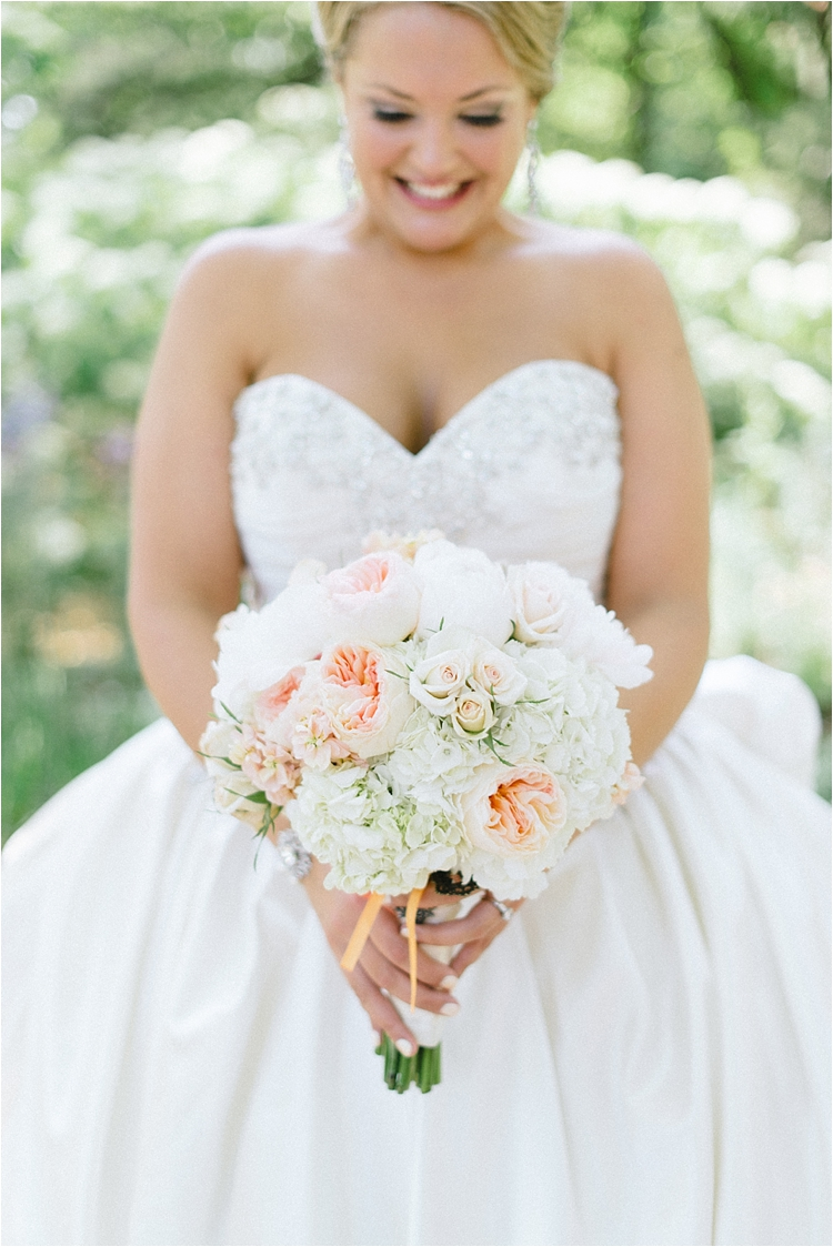 Louise Vorster Photography_International Wedding Photographer_Ben&Lee_049