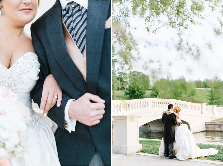 Louise Vorster Photography_International Wedding Photographer_Ben&Lee_052