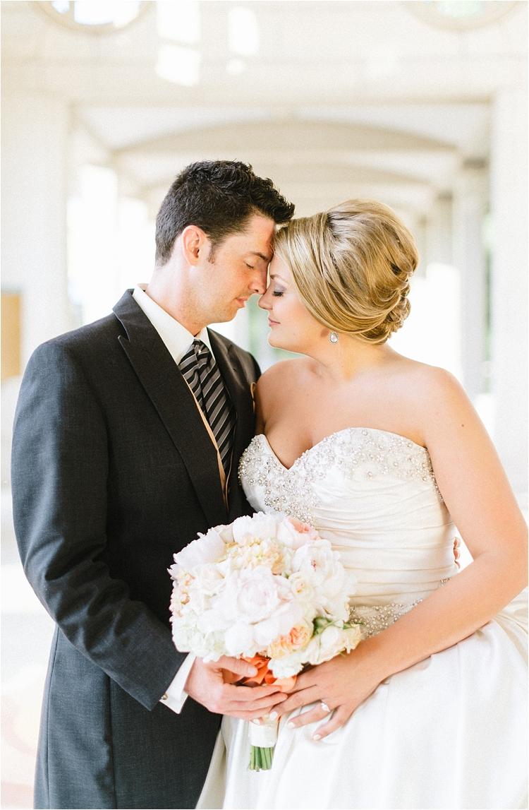 Louise Vorster Photography_International Wedding Photographer_Ben&Lee_053
