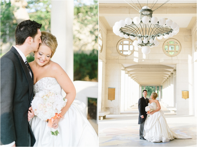 Louise Vorster Photography_International Wedding Photographer_Ben&Lee_054