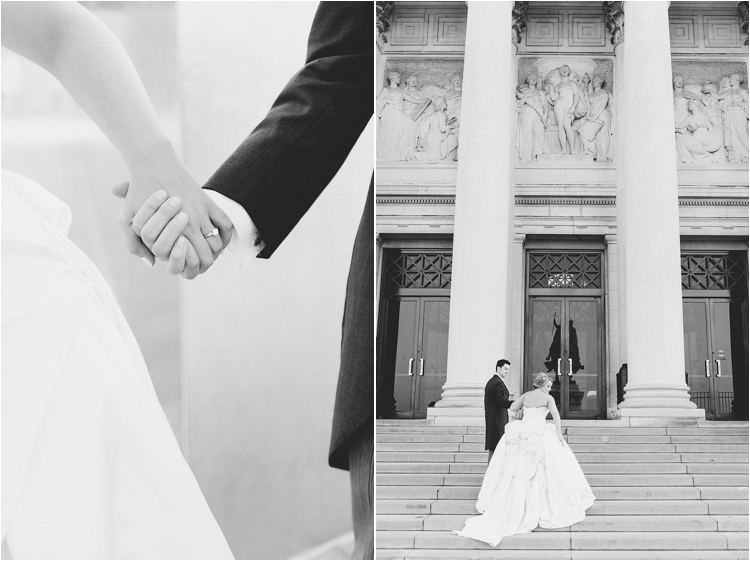 Louise Vorster Photography_International Wedding Photographer_Ben&Lee_055