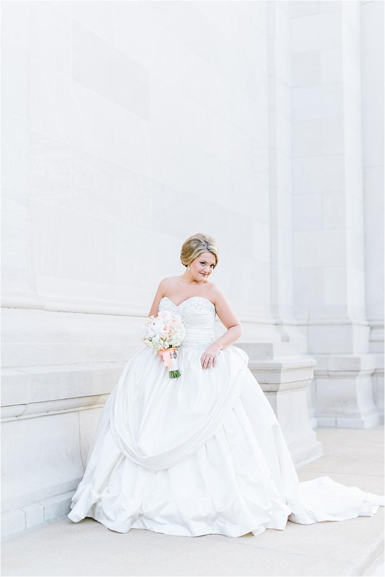 Louise Vorster Photography_International Wedding Photographer_Ben&Lee_056