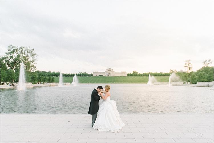 Louise Vorster Photography_International Wedding Photographer_Ben&Lee_058