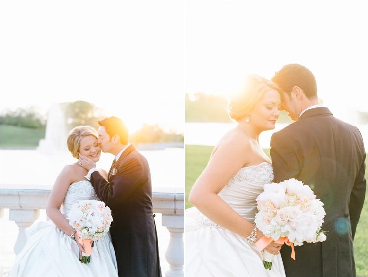 Louise Vorster Photography_International Wedding Photographer_Ben&Lee_059